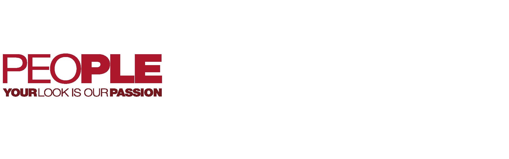 pagina sponsor-04