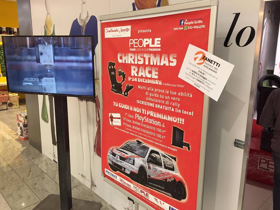 people-christmas-race-10