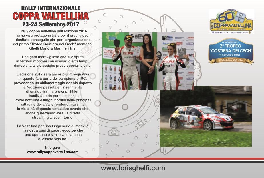 ghelfi loris rally 4