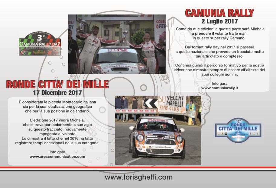ghelfi loris rally 5