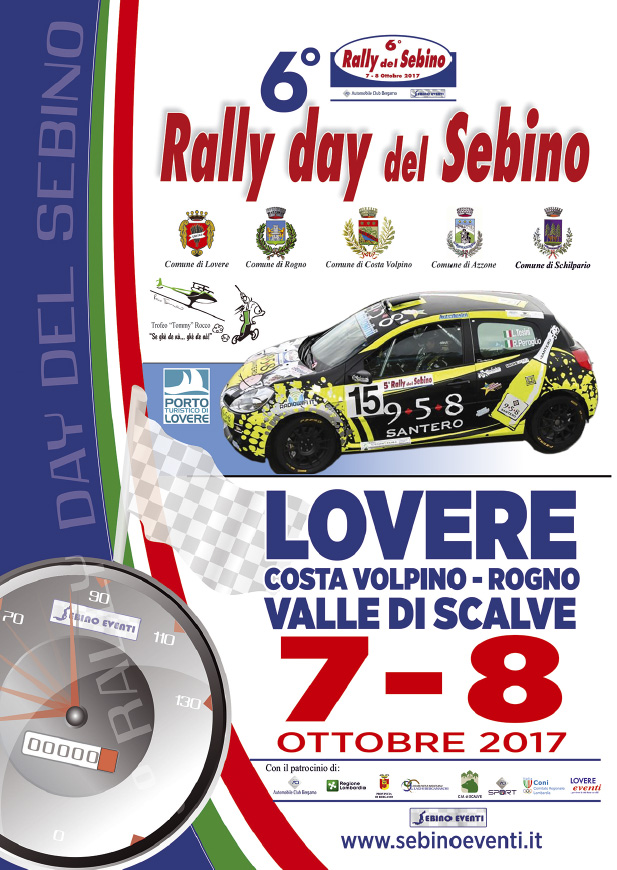 Rally-del-Sebino-2017-Locandina