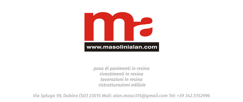 pagina sponsor_20_1