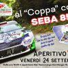 """Ghelfi e Marchioni al """"Coppa"""" con SEBA 85"""