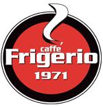 LOGO CAFFE' FRIGERIO