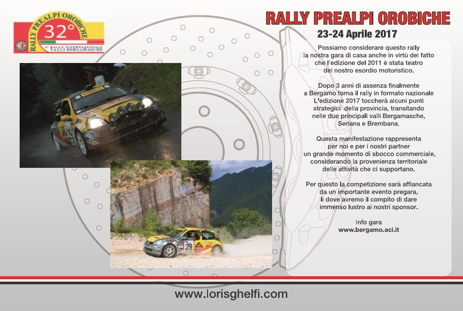 ghelfi loris rally 6