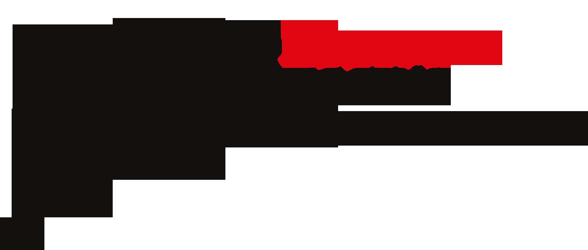 drms-logo