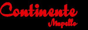 logo-300x102