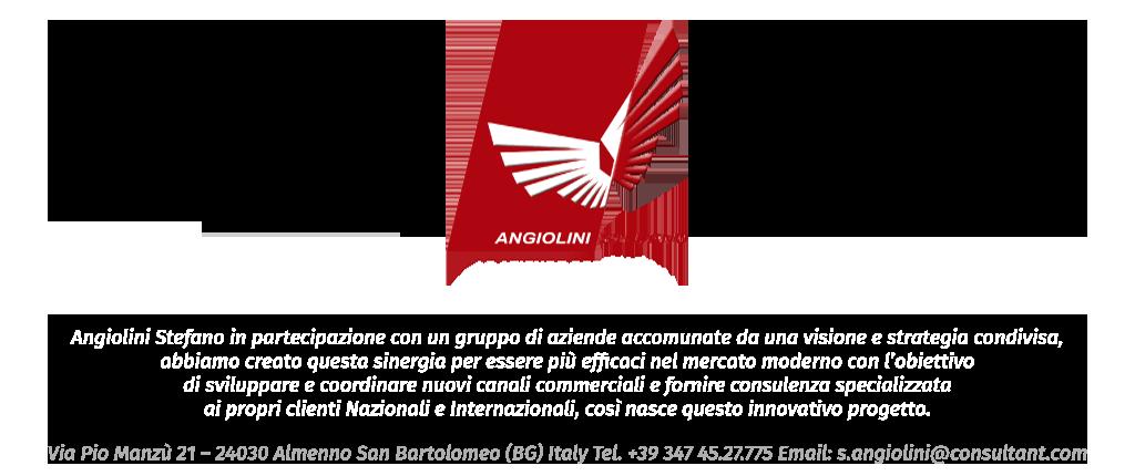 pagina-sponsor_21_1
