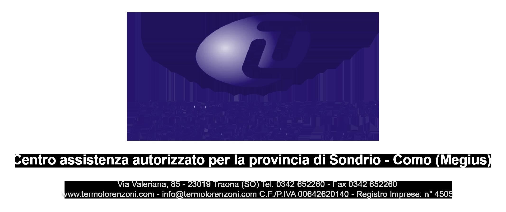 pagina sponsor_23_3